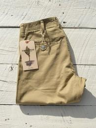 Sprayer Pants (West Point)