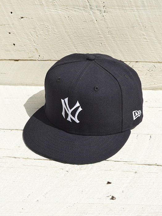 "59FIFTY ""New York Yankees"" (Cooperstown Collection)"