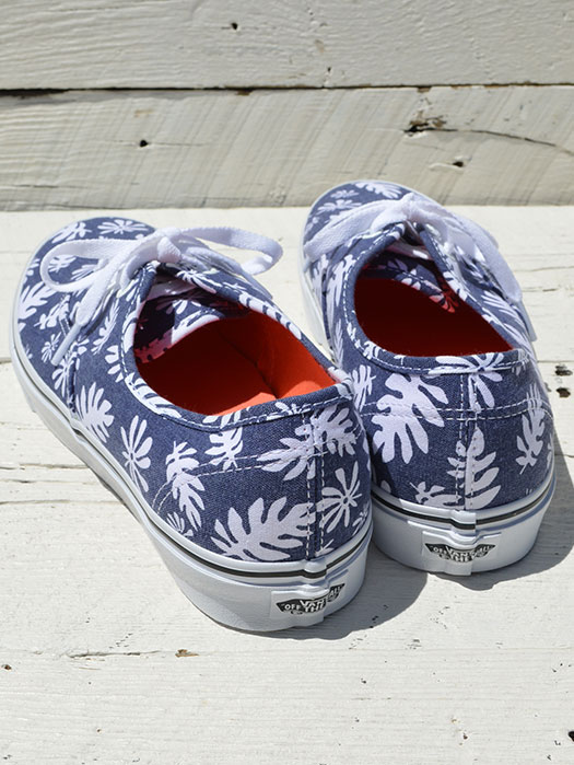 Authentic  (Washed Kelp)